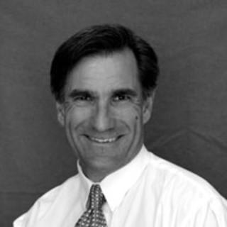 Michael Dowd, MD