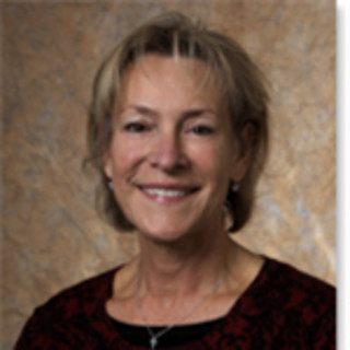 Ann Kuenker, DO