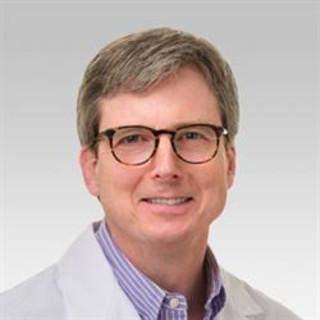John Flaherty, MD