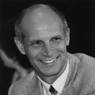 Michael Wyman, MD