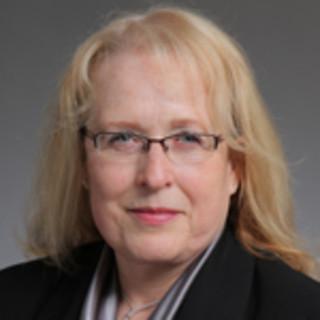 Cynthia Leichman, MD