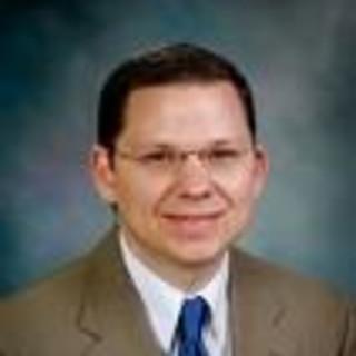 Jody Wilson, MD