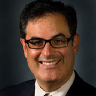 Robert Duarte, MD