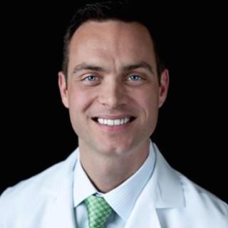 Michael Peelle, MD