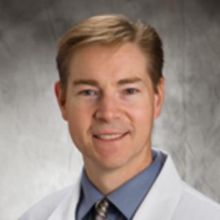 Anthony Doft, MD