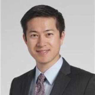 Zhen-Yu Tong, MD