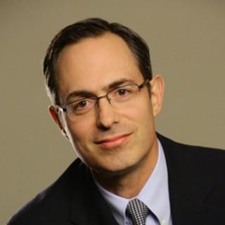 Christopher Iannuzzi, MD