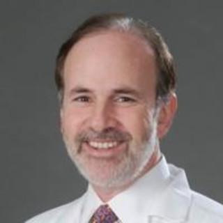 David Mahler, MD