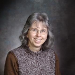 Mary Mora, MD