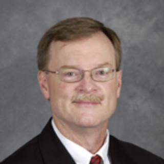 Craig Pieters, MD