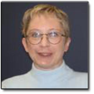 Teresa Carson, MD