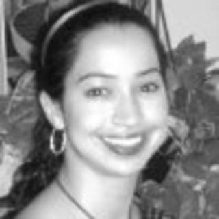 Melissa Borrero, MD
