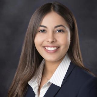 Niyanta Patel, MD