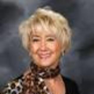 Kathryne Derrough, MD