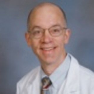Joseph Valentino, MD