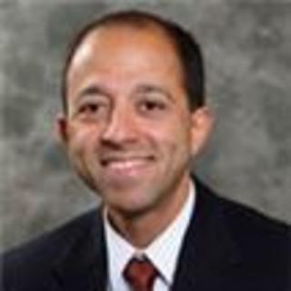 Kayvon Haghighi, MD
