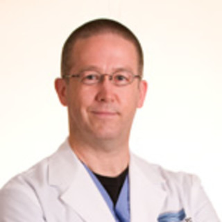 Jeffrey Forbes, MD