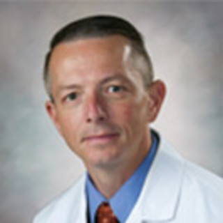Timothy Phillips, MD