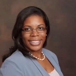 Lauren Ausama, MD
