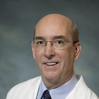 David Hertzog, MD