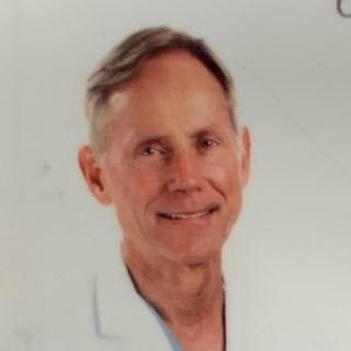 Robert Randell Jr., MD