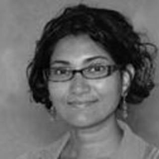 Nisha Vijay, MD