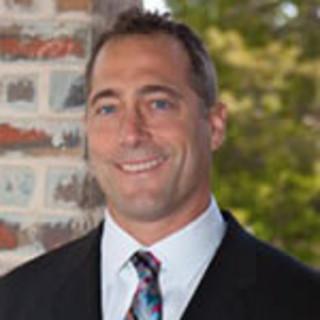 Scott Davidson, MD
