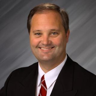 James Wells, MD