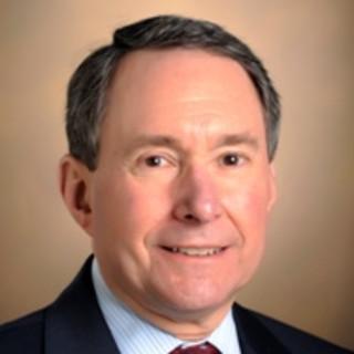 Robert Ossoff, MD