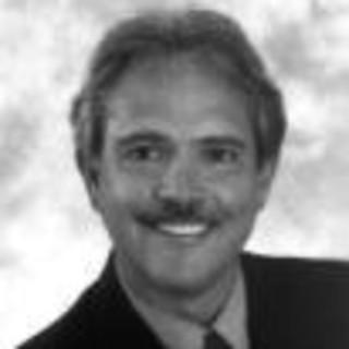 Guillermo Allende, MD