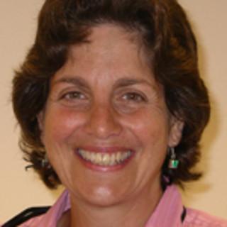 Judith Shlay, MD
