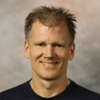 Jeffrey Williams, DO