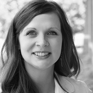 Teresa McKinney, PA