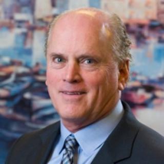 James Barr, MD