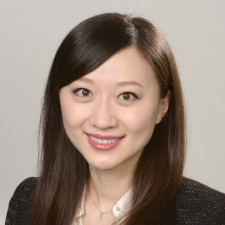 Huan Wang, MD