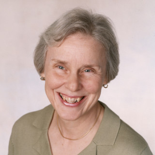 Jane Chretien, MD