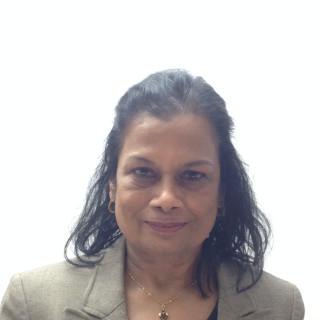 Sumathy Reddy, MD