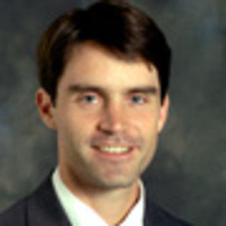 Brian Pollak, MD