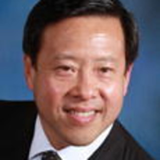 Kenneth Lee, MD