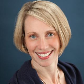 Catherine Mccrann, MD
