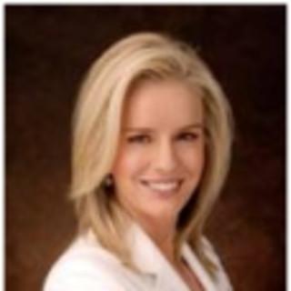 Jennifer Ashton, MD