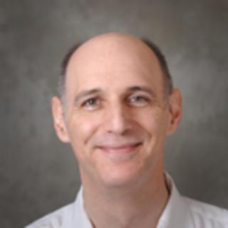 David Mazer, MD