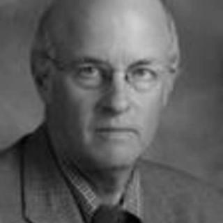 James Deterding, MD