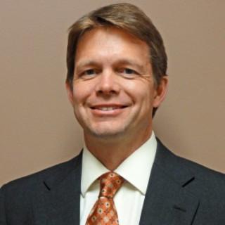 Lee Reussner, MD
