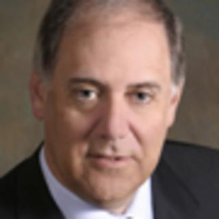 Lorin Brown, MD