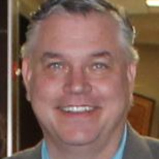 Richard Musialowski Jr., MD