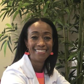 Suelyn Hall, MD