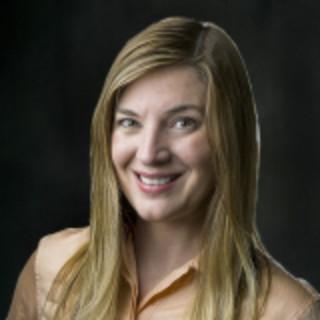 Britta Schaer, PA