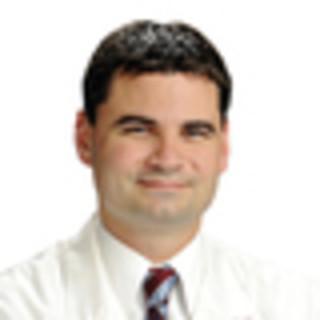 Christopher Doran, MD