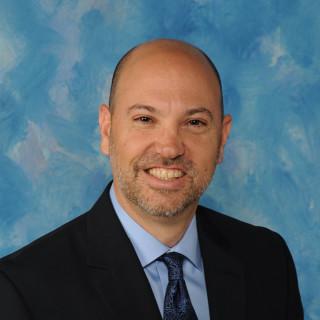 Jeffrey Kaner, MD